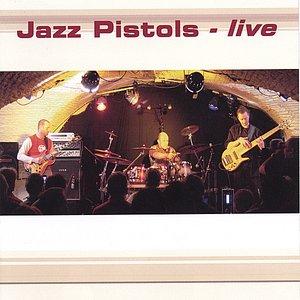 Immagine per 'live'