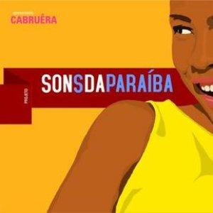 Image for 'Sons da Paraíba'