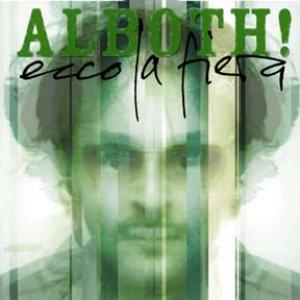 Image for 'Ecco La Fiera'