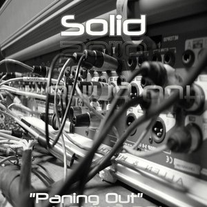 Image for 'Paning Out'