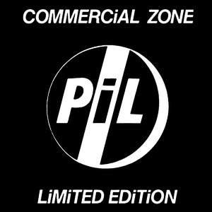 Image for 'Commercial Zone'