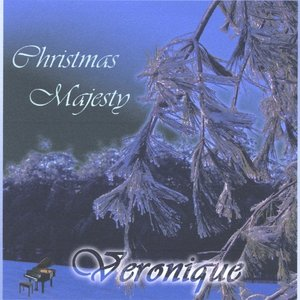 Image for 'Christmas Majesty'