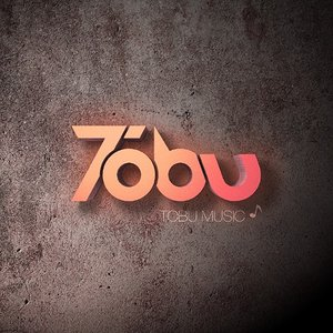 Image for 'Tobu'