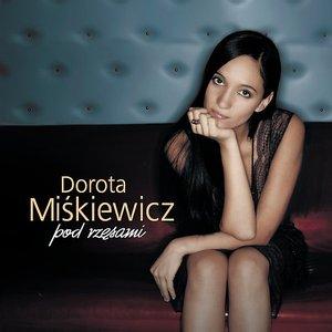 Image for 'Poza czasem'