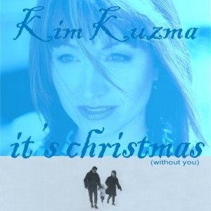 Imagen de 'It's Christmas (Without You) cd single'