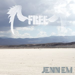 Image for 'Free - Single'