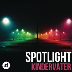Imagen de 'Spotlight (Ti-Mo Edit)'