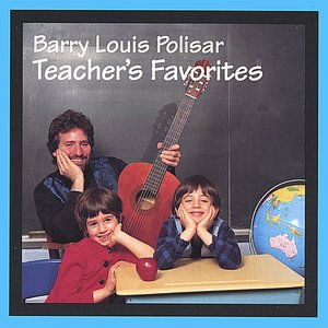 Image for 'Teachers Favorites'