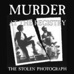 Image for 'The Stolen Photograph'