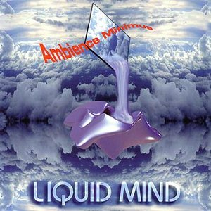 Image for 'Ambience Minimus'