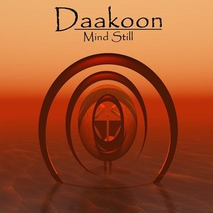 Image for 'Mind Still'