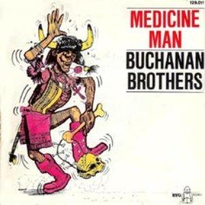Imagem de 'Buchanan Brothers'