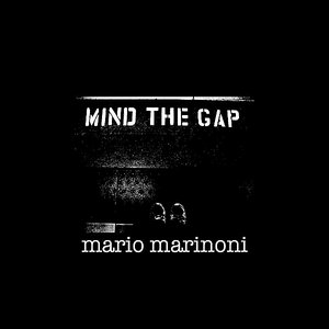 Imagem de 'Mind the Gap'