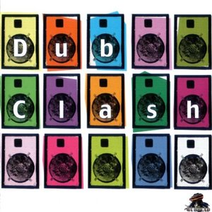 Image for 'Dubclash'