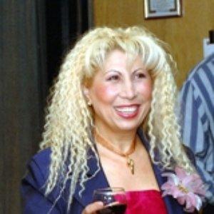 Image for 'Silvia Kacarova'
