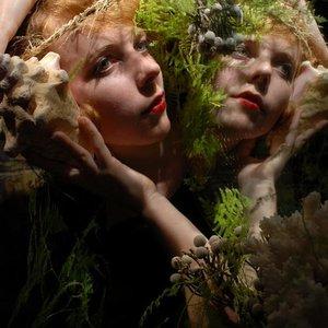 Bild för 'Caroline Weeks'