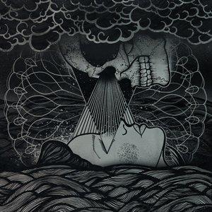 Immagine per 'The Echo Verses (Instrumental Edition)'