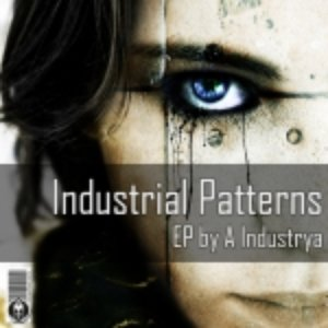 Image for 'Industrial Patterns'