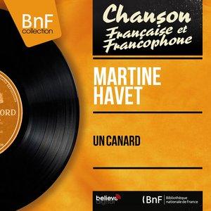 Image for 'Un canard (feat. Caravelli et son orchestre) [Mono Version]'