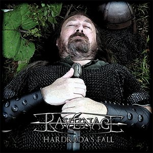 Image for 'Hardrada's Fall'