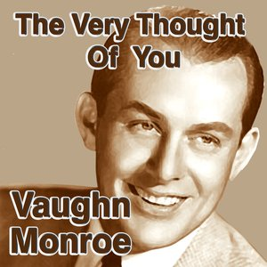 Image for 'The Very Thought Of You'