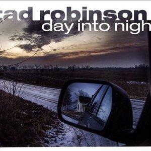 Bild für 'Day Into Night'