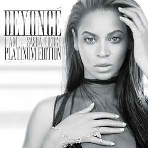 Image for 'I Am...Sasha Fierce (Platinum Edition)'