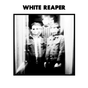 Image for 'White Reaper'