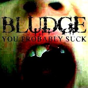 Bild für 'You Probably Suck'