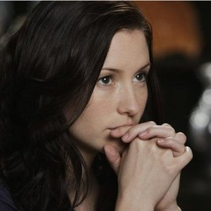 Image for 'Chyler Leigh'