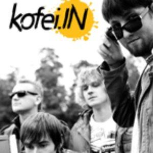 Image for '1-st Album'