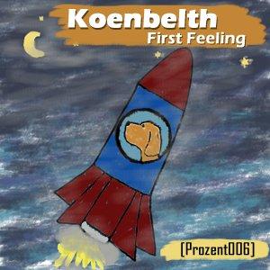Image for 'Koenbelth'