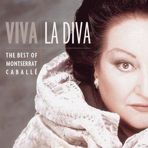 Imagen de 'Viva La Diva'