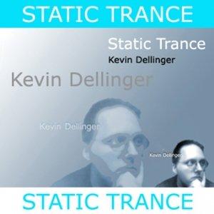 Imagem de 'Static Trance'