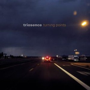 Image pour 'Turning Points'