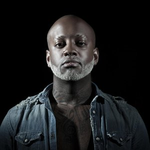 Image for 'Willy William'