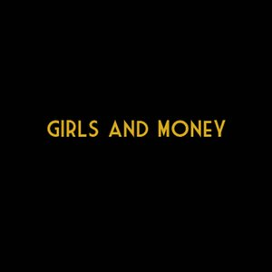 Image for 'Girls and Money Live EP'