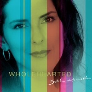 Image for 'Wholehearted Sampler'