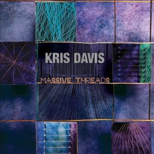 Image for 'Massive Threads'