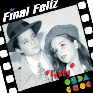 Image for 'Final Feliz'