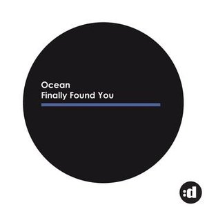 Image for 'Finally Found You (Bbop & Roksteadi Remix)'