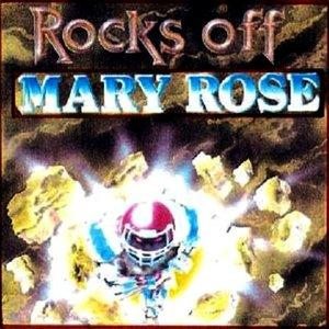 Image for 'Rocks Off'