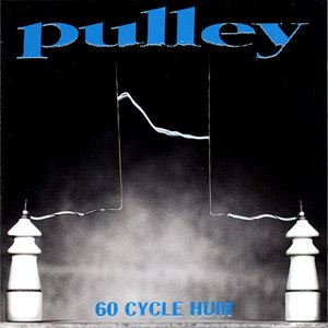 Image for '60 Cycle Hum'