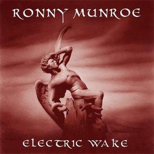 Bild für 'Electric Wake'