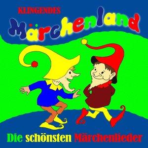 Bild för 'Klingendes Märchenland'