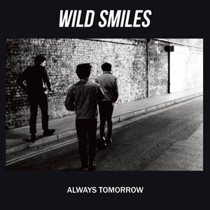 Image for 'Always Tomorrow'