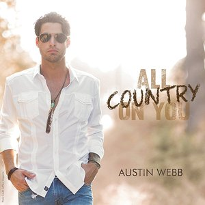Image for 'All Country on You'