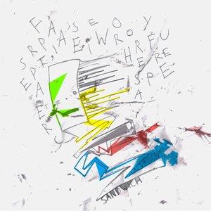 Imagem de 'It Appears As If We're Here For Your Escape'