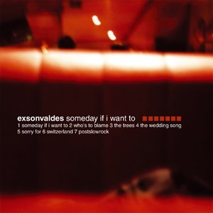 Image for 'Someday if i want to'