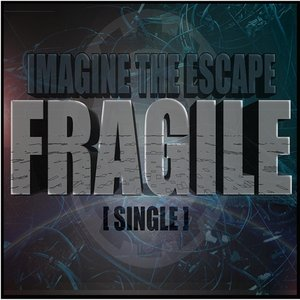 Image for 'Fragile - Single'